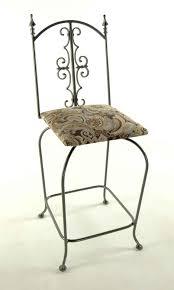 backless counter stools tall outdoor bar stools iron bar stools