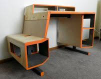 Cool Desk Ideas Best 25 Gaming Desk Ideas On Pinterest Gaming Computer Desk