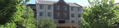 summit hall u2013 housing u0026 dining services