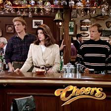 cheers episodes season 11 tvguide