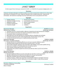 best resume format in doc twhois resume infographic resume template venngage professional doc mdxar regarding best professional resumes