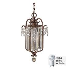 12 victorian foyer lighting options for your home