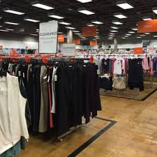 off aisle by kohl u0027s 10 photos u0026 11 reviews department stores
