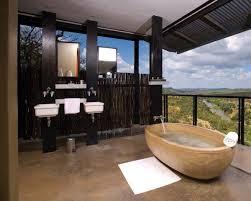 Safari Bathroom Ideas 44 Best Game Lodge Ideas Images On Pinterest Game Lodge Lodges