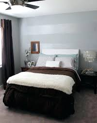accent wall paint ideas accent wall ideas for small bedroom small bedroom design trends with