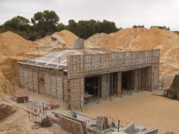 build gallery scott building permits and inspections playuna