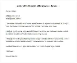 sample employee of the month certificate employee certificate templates memberpro co