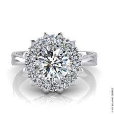 engagement rings nyc engagement rings nyc diamond district