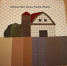 360 best barn u0027s in fabric images on pinterest children house