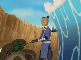 avatar airbender s01e09 watch episode