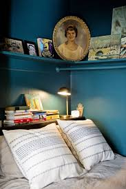 Paint Color Portfolio Pale Blue Bedrooms Apartment Therapy by Failproof Paint U0026 Color Tips For Small Spaces Apartment Therapy