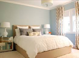 collection in bedroom paint colours benjamin moore best ideas