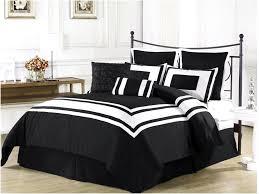black and white bedroom comforter sets white king comforter sets home design remodeling ideas