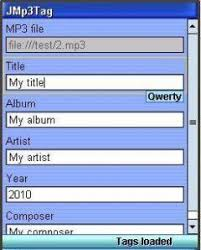 mp3 album editor apk free nokia asha 202 205 java mp3 tag editor app in audio tag