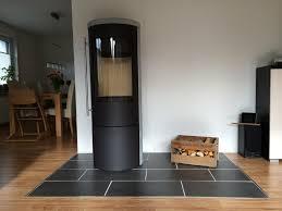 Wohnzimmer Modern Mit Ofen Hausdekorationen Und Modernen Möbeln Kühles Schönes Wohnzimmer