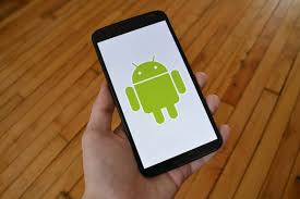 10 do s and don ts for every android user greenbot