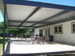 How To Build A Awning Over A Deck Best 25 Metal Patio Covers Ideas On Pinterest Porch Roof Metal