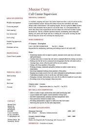 customer service resume exle area supervisor resume sales supervisor lewesmr