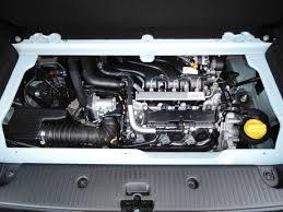 renault motor file 2016 renault twingo iii sce 70 engine jpg wikimedia commons
