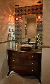 sink bowls on top of vanity wonderful bathroom vanity for bowl sink cabinets sinks