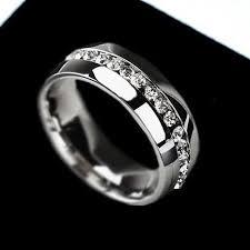 engagement rings australia online get cheap engagement rings australia aliexpress