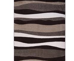 Grey Area Rugs Rugs Black And Gray Area Rugs 54 Stunning Decor With Home