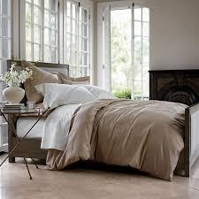 incredible ideas master bedroom bedding new master bedroom bedding