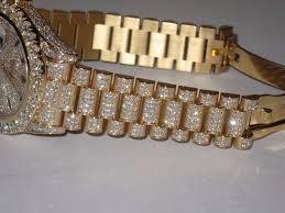 golden rolex golden rolex watch for sale dubai