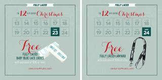 design fl u2013 12 days before christmas danasaur lui