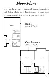 floor plans salt lake city u0026 ogden peachtree place assisted living