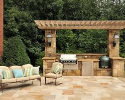 656 Best Outdoor Fireplace Pictures by 336 Best Backyard Images On Pinterest Gardens Backyard Ideas