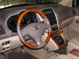used lexus rx300 for sale 2004 lexus rx300 pictures