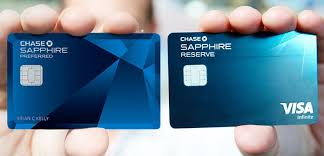 Chase Visa Business Credit Card Credit Cards That Offer Primary Car Rental Coverage