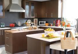 horrible concept mabur popular epic like popular epic kitchen