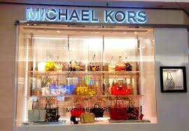 michael kors purses on sale black friday best cyber monday michael kors outlet sales black friday michael