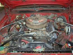 dodge charger 440 engine help me with a 1974 charger find