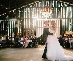 country wedding songs 2015 best 25 wedding songs 2014 ideas on wedding