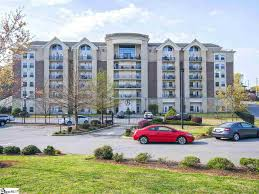 downtown greenville condos for sale condominiums in downtown downtown greenville condos for sale condominiums in downtown greenville sc downtown greenville sc condominiums for sale page 2