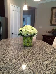 Ideas For Kitchen Table Centerpieces Centerpiece For Kitchen Island Home Pinterest Centerpieces