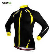 reflective cycling jacket reflective cycling jacket womens promotion shop for promotional