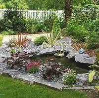download rock garden design ideas bestcameronhighlandsapartment com