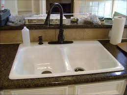 kitchen bridge faucet kohler pull down kitchen faucet costco
