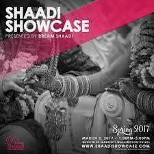 dream shaadi home facebook