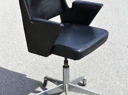 siege de bureau fly chaise bureau orange fauteuil de bureau fly chaise bureau