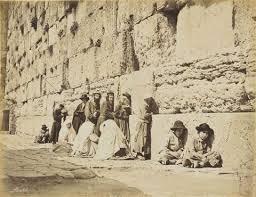 pilgrimage to the holy land jerusalem an album recording a pilgrimage to the holy land