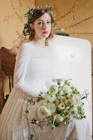 vintage wedding dresses uk exquisite original vintage wedding dresses in the east uk