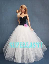 aliexpress com buy concise style the evening dress strapless
