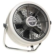 bed bath and beyond tower fan bed bath and beyond portable fan tap here www fandecor net for more