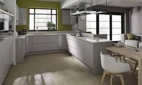 kitchen light gray cabinet paint grey kitchen doors grey kitchen