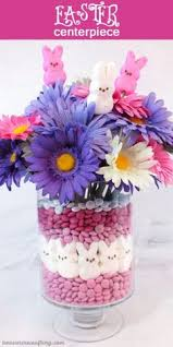 Cute Easter Decorations Diy 48 diy easter decorations you need right now crafts projects